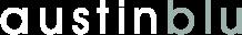 Austin Blu Logo
