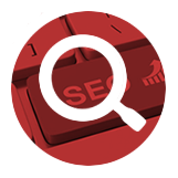 SEO in Cincinnati, Ohio - Austin Blu