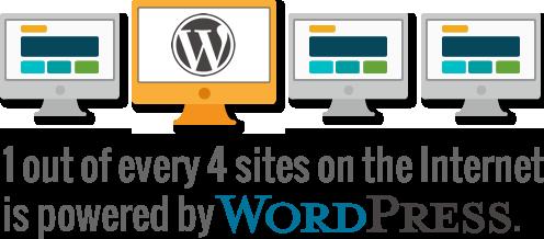 Cincinnati WordPress Design - Austin Blu